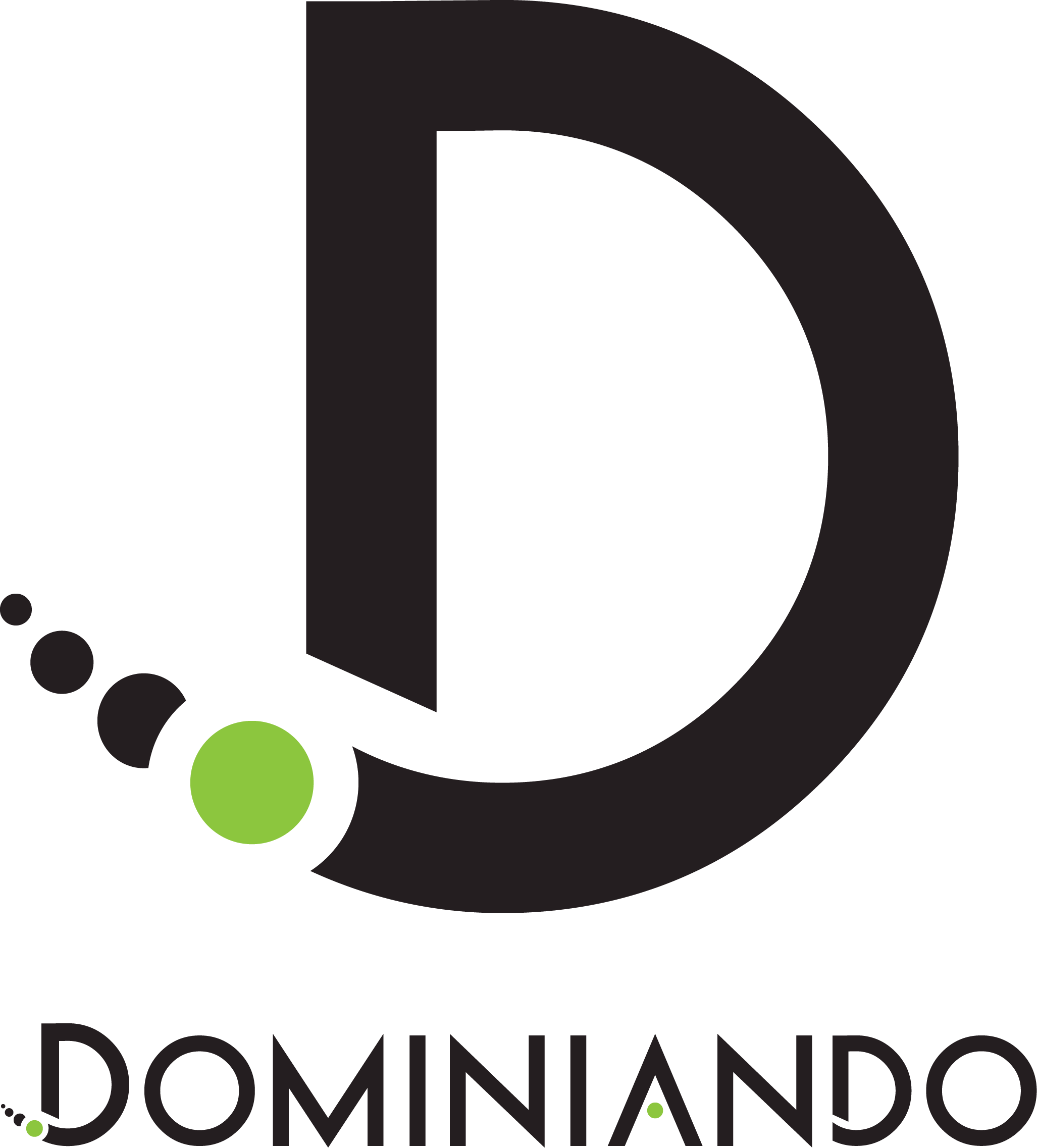 Dominiando.it double les services de hosting